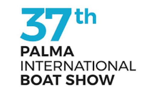 37th Palma Int. Boatshow