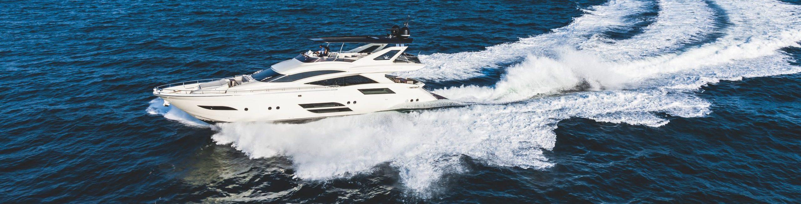 Balearic Marine Cluster une fuerzas con Balearic Yacht Destination