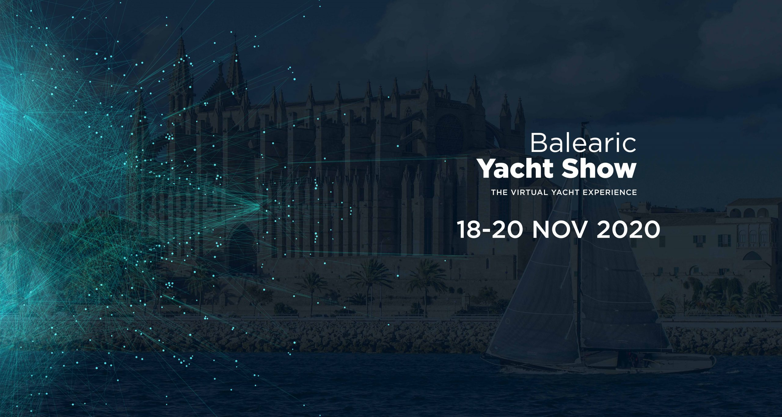 Lanzamiento del proyecto Balearic Yacht Show